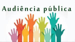 Prefeitura de Água Clara realiza amanhã Audiência Pública de Prestação de Contas