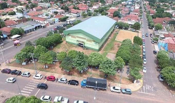 Prefeitura de Água Clara estipula datas para pagamento do IPTU 2020, à vista ou em três parcelas