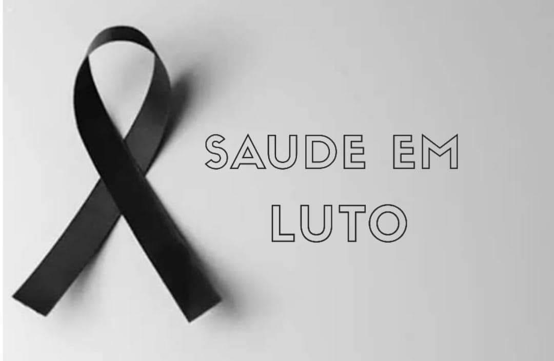 Saúde em luto: Neila Costa morre vítima de Covid-19
