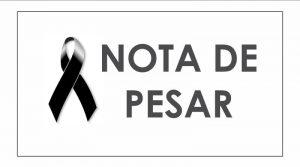 Prefeitura decreta Luto Oficial pela morte da auxiliar de enfermagem Neila Costa