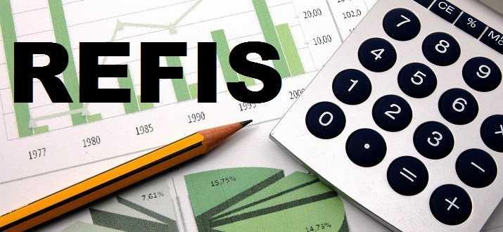 Prefeitura lança Refis com desconto de até 100% em multas e juros